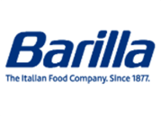 Barilla Corporate Logo