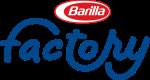 Barilla Factory Logo